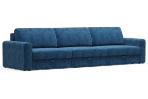 Диван Вегас 3х-секционный - Мебельная фабрика «Царицыно мебель»
