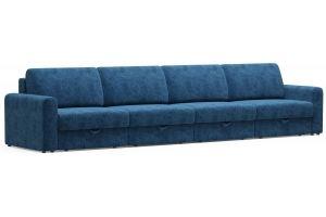 Диван Вегас 4х-секционный - Мебельная фабрика «Царицыно мебель»