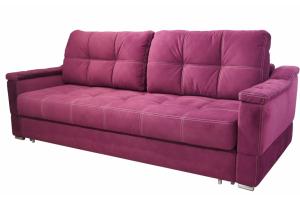 Диван Вегас гранд - Мебельная фабрика «Пратекс»