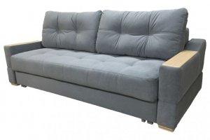 Диван Вегас гранд-декор - Мебельная фабрика «Пратекс»
