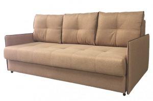 Диван Вегас узкий подлокотник - Мебельная фабрика «Пратекс»