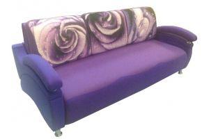 Диван Венеция - Мебельная фабрика «Мягкий мир»