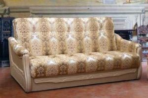 Диван Венеция 3М - Мебельная фабрика «Лад»