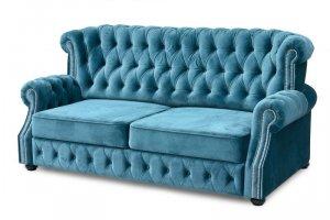 Диван Верона - Мебельная фабрика «33 дивана»
