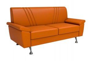 Диван Верона ОС с подушками - Мебельная фабрика «Наша мебель»