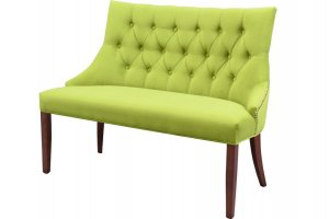 Диван Версаль 19 - Мебельная фабрика «Декор Классик»