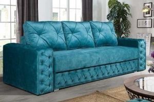 Диван Версаль КМК 0633 - Мебельная фабрика «Калинковичский мебельный комбинат»