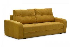 Диван Вестон 2 - Мебельная фабрика «Ладья»