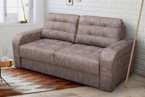 Диван Виченца - Мебельная фабрика «Альянс»