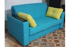 Диван Викинг аккордеон - Мебельная фабрика «Каролина»