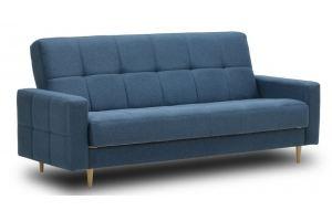 Диван Виконт - Мебельная фабрика «Ладья»