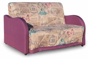Диван Виктория 2 - Мебельная фабрика «Rina»