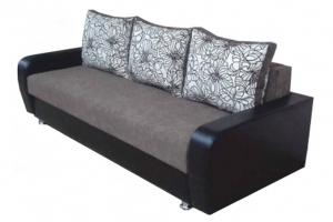Диван Виктория прямой - Мебельная фабрика «AzurMebel»
