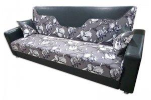 Диван Вита 4 - Мебельная фабрика «Лама»