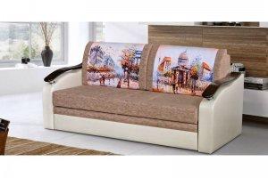 Диван Волна - Мебельная фабрика «Катрина»