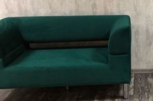 Диван Вояж - Мебельная фабрика «Лина-Н»