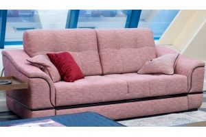 Диван выкатной Falcone - Мебельная фабрика «HASTA»