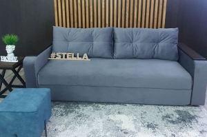 Диван выкатной Ричард - Мебельная фабрика «Стелла»