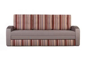 Диван выкатной Вито - Мебельная фабрика «Грос»