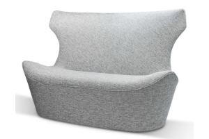 Диван Wing - Мебельная фабрика «Ottostelle»
