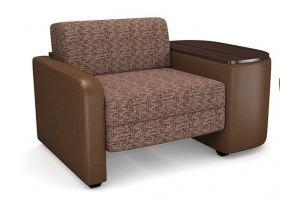 Диванчик Феникс 1 - Мебельная фабрика «Классика мебель»