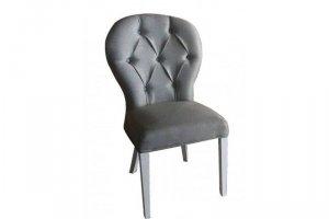Дизайнерский стул 2 - Мебельная фабрика «Стол Плюс»