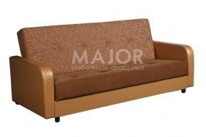 Диван прямой ДК 2 - Мебельная фабрика «MAJOR»