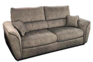 Домашний диван Richard - Мебельная фабрика «Ангажемент»