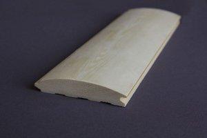 Доска обрезная - Оптовый поставщик комплектующих «Элит-Вуд (Ангара Форест)»