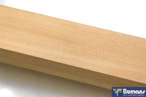 Доска обрезная Липа - Оптовый поставщик комплектующих «Буманс»