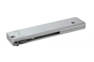 Доводчик для раздвижных систем - Оптовый поставщик комплектующих «СЛОРОС»