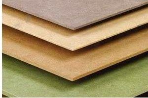 Древесноволокнистая плита - Оптовый поставщик комплектующих «АГАТ»