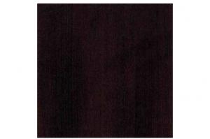 ДСП ЛАМ. EGGER H 1137 ДУБ СОРАНО ЧЕРНО-КОРИЧНЕВЫЙ ST12 - Оптовый поставщик комплектующих «ДСП Лэнд»