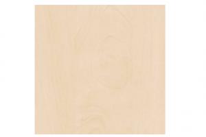 ДСП ЛАМ. EGGER H 1733 БЕРЕЗА МАЙНАУ ST9 - Оптовый поставщик комплектующих «ДСП Лэнд»