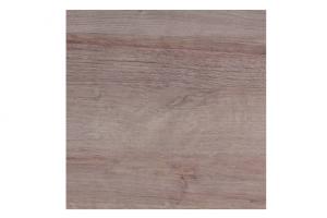 ДСП SAVIOLA ARTLIGHT/ARTLIGH D99 ДУБ РИВЬЕРА - Оптовый поставщик комплектующих «ДСП Лэнд»