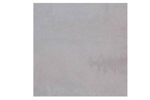 ДСП SAVIOLA PORTLAND/PORTLAND DC7 БЕТОН КИРУНА - Оптовый поставщик комплектующих «ДСП Лэнд»