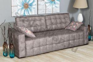 Диван Дублин 3 - Мебельная фабрика «Стелла»