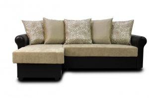 Дублин угловой диван - Мебельная фабрика «Avion»