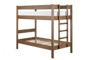 Двухъярусная кровать в детскую Дуэт-3 - Мебельная фабрика «Мебель Холдинг»
