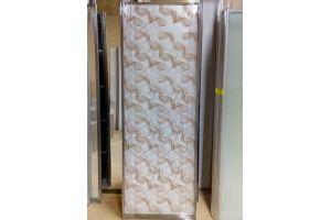 Дверь для шкафа-купе 26 - Оптовый поставщик комплектующих «ПРОМИР»