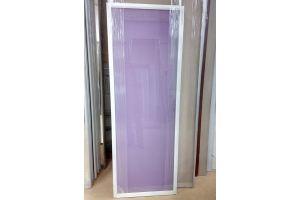 Дверь для шкафа-купе 32 - Оптовый поставщик комплектующих «ПРОМИР»