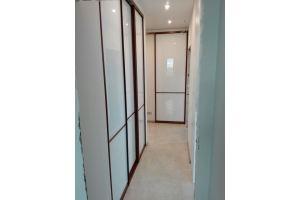 Двери для шкафов-купе 11 - Оптовый поставщик комплектующих «Даниол»