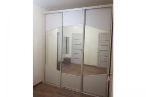 Двери для шкафов-купе 12 - Оптовый поставщик комплектующих «Даниол»