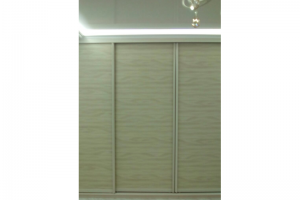 Двери для шкафов-купе 14 - Оптовый поставщик комплектующих «Даниол»