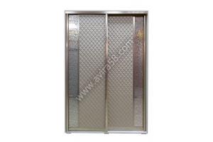 Двери для шкафов-купе 2 - Оптовый поставщик комплектующих «Авира»