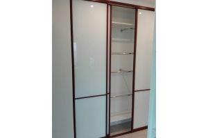 Двери для шкафов-купе 23 - Оптовый поставщик комплектующих «Даниол»