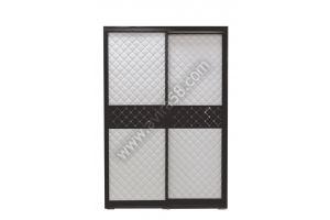Двери для шкафов-купе 6 - Оптовый поставщик комплектующих «Авира»