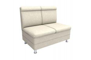 Двойной диван Барбара О - Мебельная фабрика «Наша мебель»
