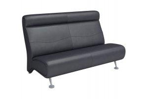 Двойной диван Барбара ОН - Мебельная фабрика «Наша мебель»