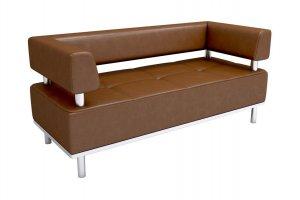 Двойной диван Верона ОН 2 - Мебельная фабрика «Наша мебель»